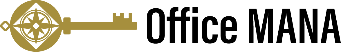 OfficeMANA(オフィスマナ)